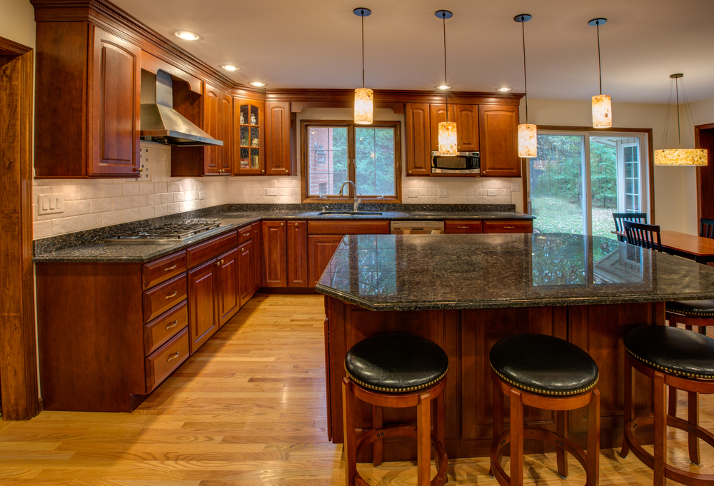 Remodeling Contractor serving Cartersville, Acworth, GA & surrounding areas