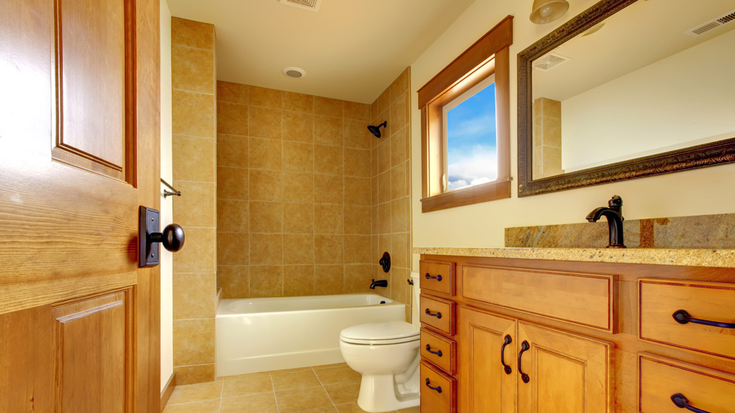 bathroom remodeling Acworth, ga